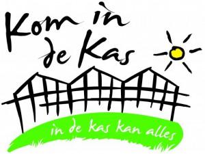 Kom-in-de-Kas-Logo-Groot-CMYK-522x391